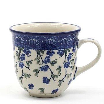 Mug Senseo Ivy