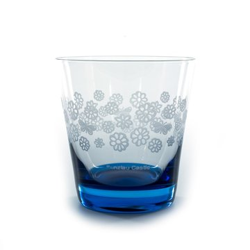 Waterglas Lace