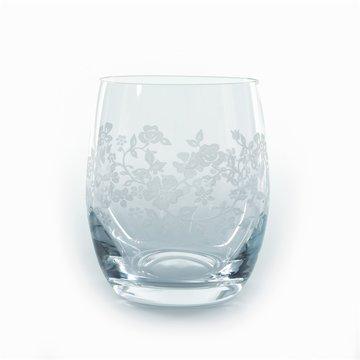 Waterglas Summer Breeze